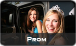Limo Mankato MN Proms