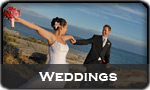 Limo Mankato MN Weddings